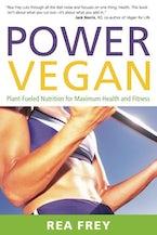 Power Vegan