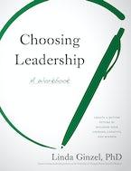 Choosing Leadership