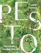 Pesto: The Modern Mother Sauce