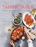 The Tahini Table