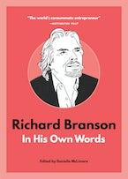 Richard Branson: In His Own Words