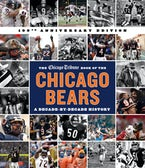 The Chicago Tribune Book of the Chicago Bears, 2nd ed.