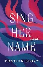 Sing Her Name