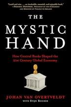 The Mystic Hand