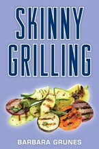 Skinny Grilling