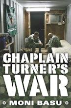 Chaplain Turner's War