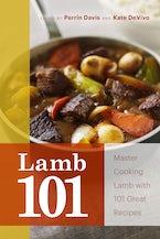 Lamb 101