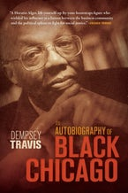 An Autobiography of Black Chicago