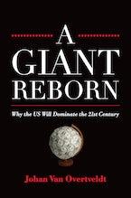 A Giant Reborn